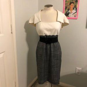 Antonio Melani dress size 12